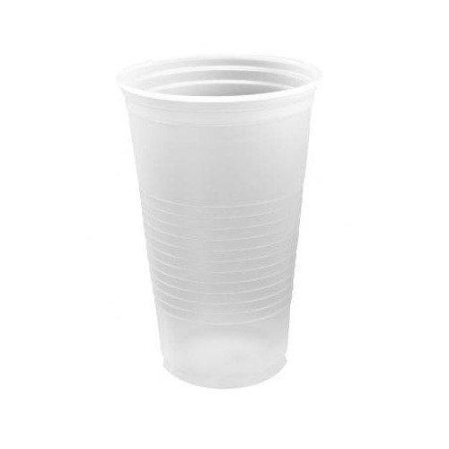 DART 32 Oz Conex Translucent Cold Plastic Cup 50 / Bag