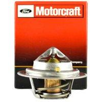 Motorcraft RT1167 Thermostat Asy