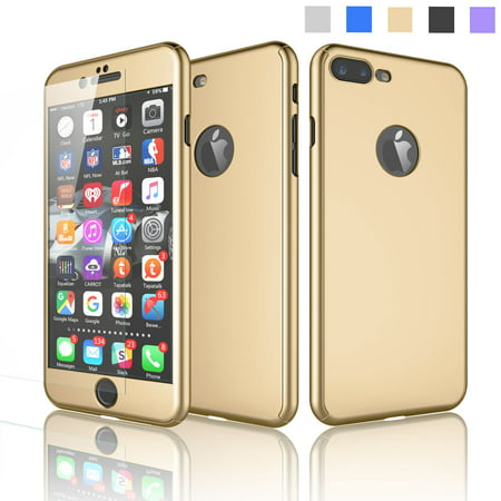apple iphone 7 phone case 360