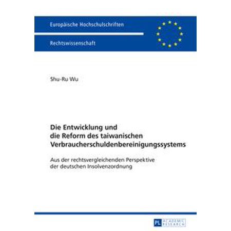 epub Matrix Structural Analysis, Second