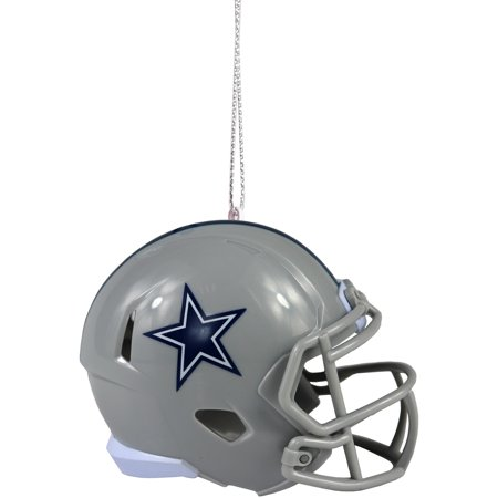Dallas Cowboys Team Logo Helmet Ornament - No Size Nfl Licensed Indianapolis Colts Ornament