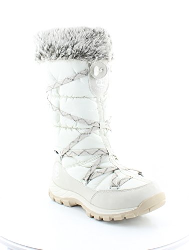 Timberland Chillberg Over the Chill Women's Boot by Timberland