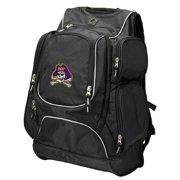 East Carolina Executive Backpack