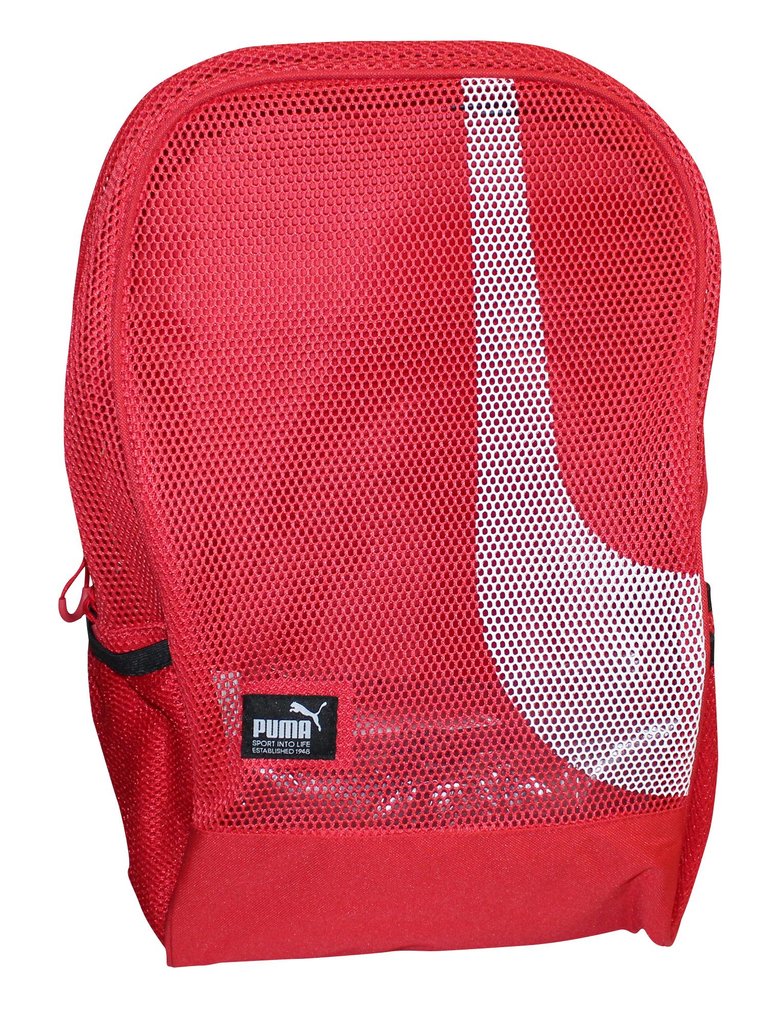 04a36be38c Mesh Backpack Academy- Fenix Toulouse Handball