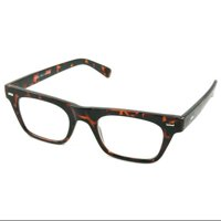 353240810e3 Other Reading Glasses - Walmart.com