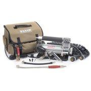 Viair 450P-RV Automatic Portable 12V 150 PSI Air Compressor Kit for Tires