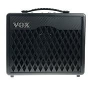 Vox VXI Digital Modeling Amp
