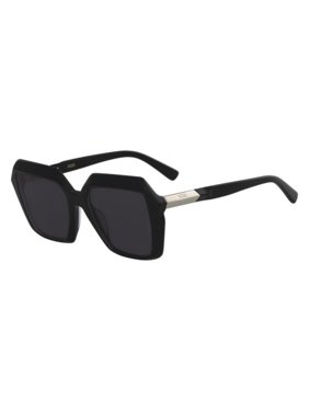 89c53aec7d2 Product Image Authentic MCM Sunglasses MCM661S 001 Black Frames Gray Lens  53MM