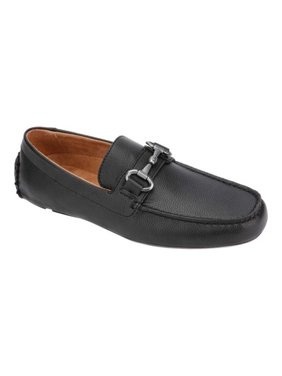 Men's Kenneth Cole Reaction Dawson Bit Driving Moc