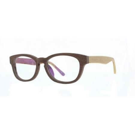 7d2d4cadc6f Wooden Prescription Glasses - Best Glasses Cnapracticetesting.Com 2018