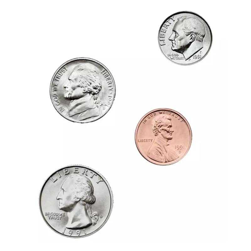 ERT Esports.com coin