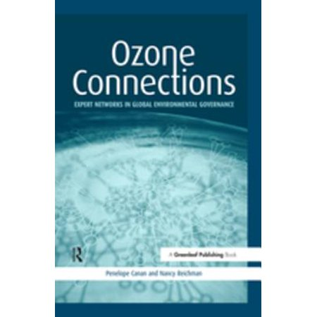 download Bones, Stones and Molecules: \\'\\'Out of Africa\\'\\' and Human Origins 2004