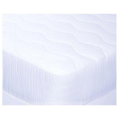 Simmons Beautyrest Beautyrest Pima Cotton 400 Thread Count King Mattress Pad by Overstock