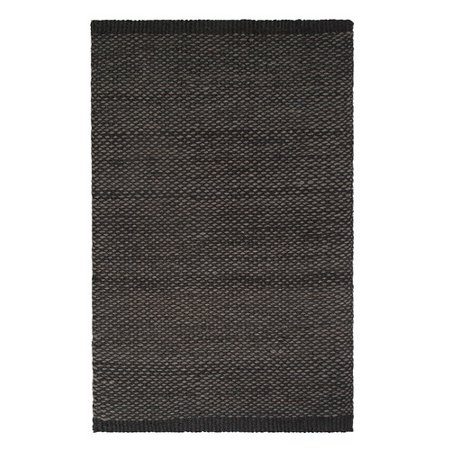 George Oliver Eckel Hand Woven Indoor Outdoor Area Rug Walmart Com