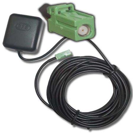 Pioneer AVIC-F900BT AVIC-F90BT AVIC-X7115BT AVIC-X920BT AVIC-X710BT AVIC-X910BT GPS Navigation Antenna ()