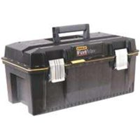 Structual Foam Tool Box 23 In.