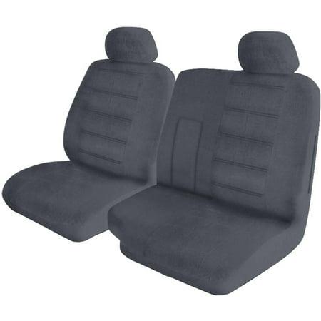 Strange Bdk Pick Up Truck Seat Covers 60 40 Split Pdpeps Interior Chair Design Pdpepsorg