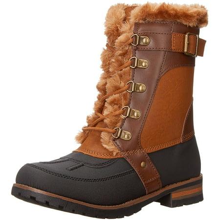 Women's Danlea Snow Boot