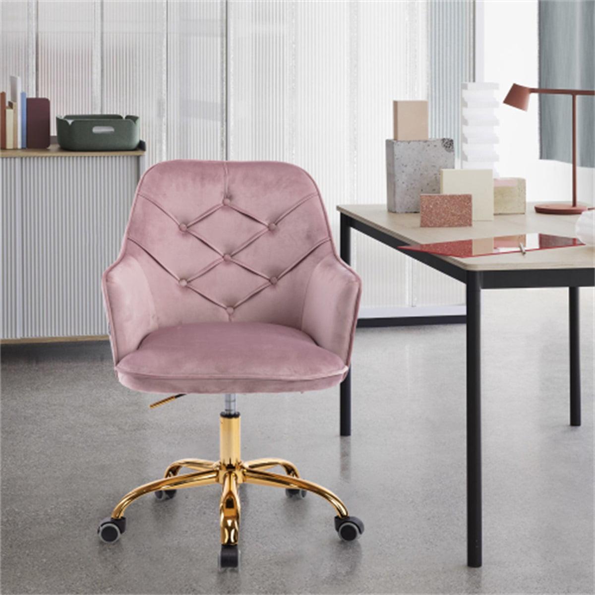 velvet swivel armchair  modern swivel velvet shell vanity