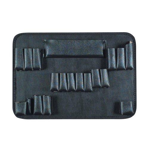 Platt 19 Pocket Pallet For Automotive, Material Handling and Major Appliance Installation