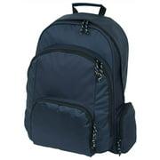 Coronado - Large Backpack