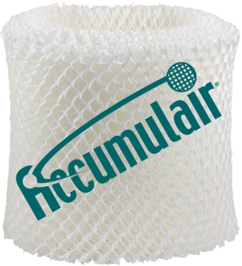 Sunbeam Humidifier Filter (Aftermarket)