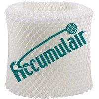 Humidifier Wick Filter for HWF64 Bionaire