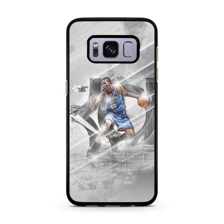 Okc Thunder Galaxy S8 Plus Case - Party Galaxy Okc