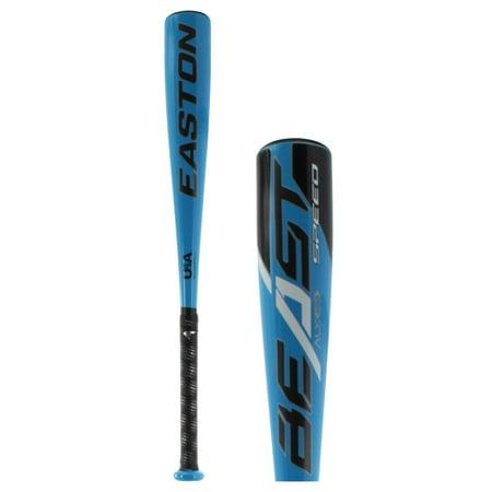 "Easton Beast Speed USA T-Ball Bat, 26"" (-11)"