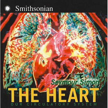 Thy Heart - The Heart : Our Circulatory System