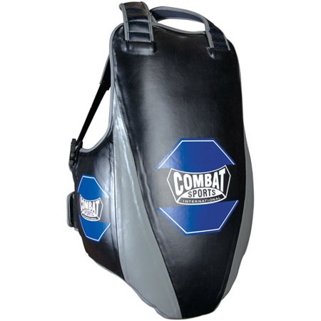 Combat Style Body (Combat Sports Thai Style Body Protector )