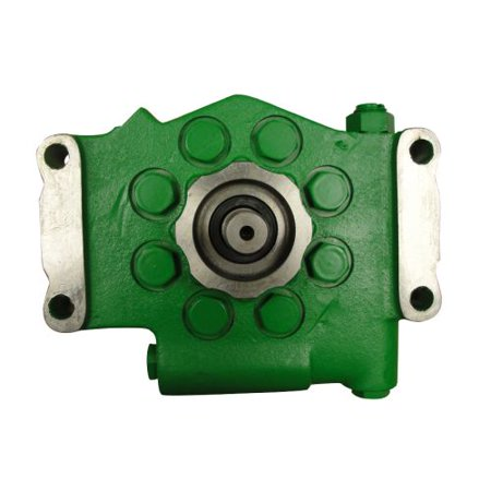 Hydraulic Pump For John Deere Tractor - Ar103033