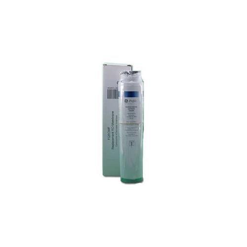 Gelid Ge Fqromf Reverse Osmosis Membrane
