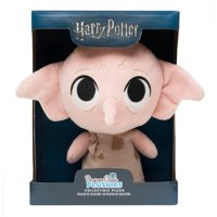 Funko SuperCute Plush: Harry Potter - Dobby
