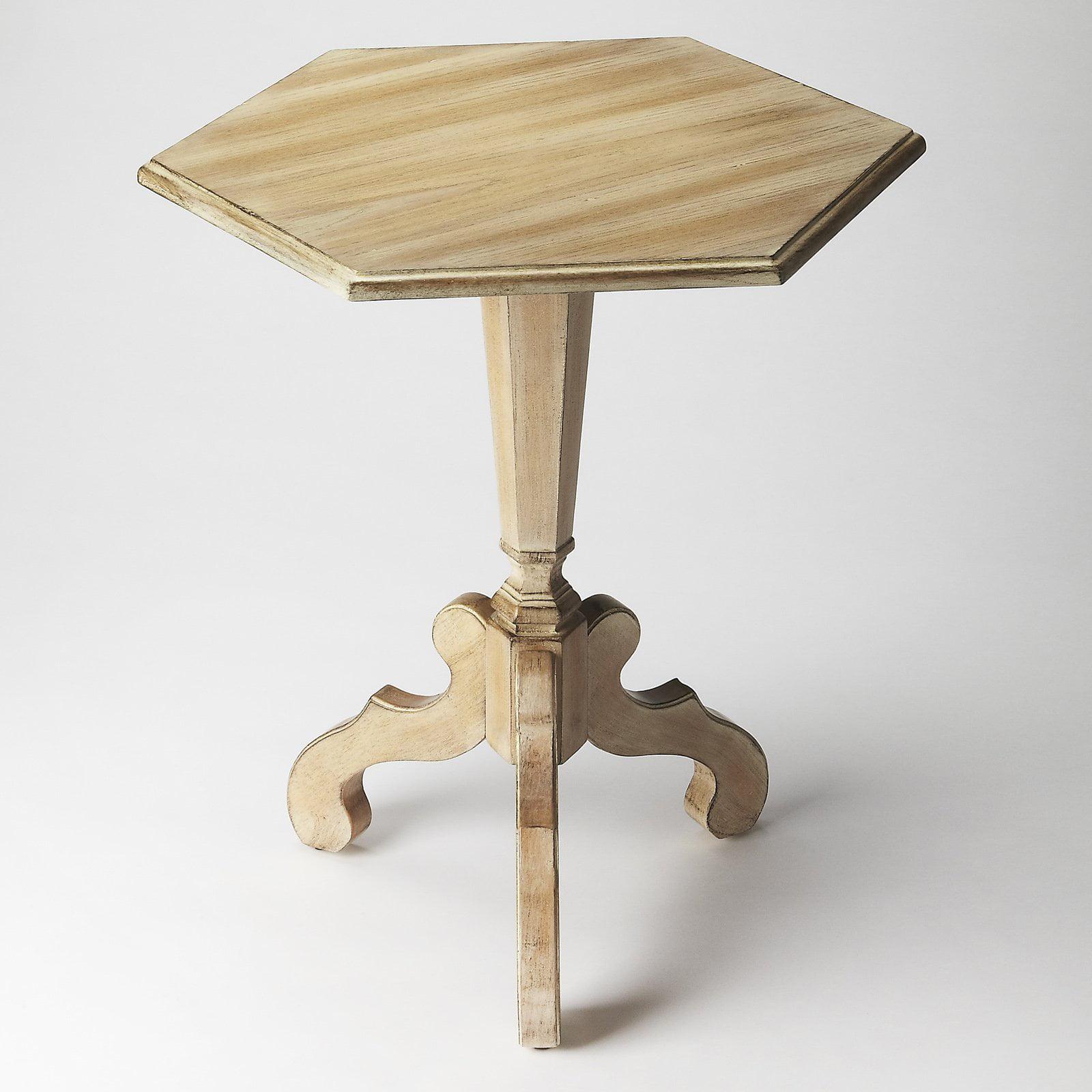 Butler Specialty Masterpiece Corbin Accent Table by Butler Specialty