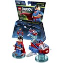 DC Superman Fun Pack LEGO Dimensions