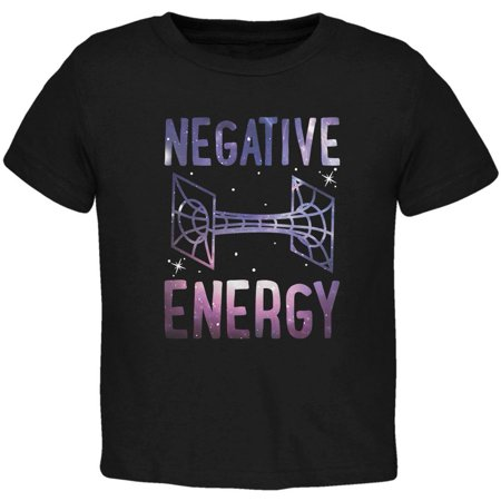 Halloween Science Negative Energy Wormhole Physics Costume Toddler T Shirt