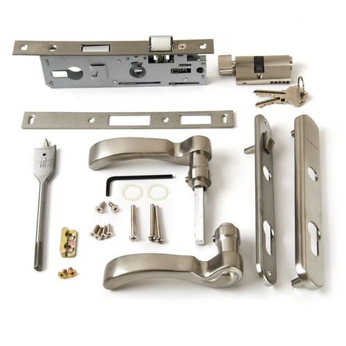 Andersen Patio Doors Hardware Lynnwoodgaragedoors Co