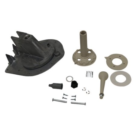 Winegard Sa-1001 Base Plate Assembly Kit