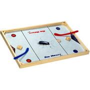 Carrom Nok Hockey Game by Merdel Game Manufacturing