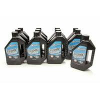Maxima Oil Performance 20W50 Motor Oil 1 qt Case of 12 P/N 39-35901