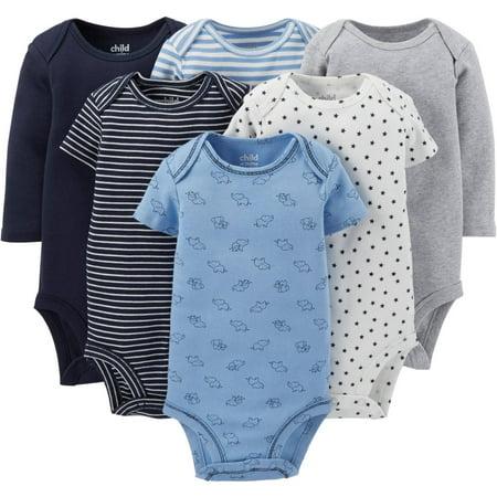 Walmart Baby Boy Clothes  Months