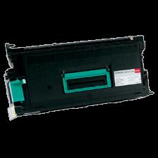 Zoomtoner Compatible LEXMARK / IBM 12B0090 Laser Toner Cartridge for Lexmark / IBM X832 - image 1 of 1
