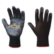 Turtleskin Size L Cut Resistant Gloves,CPR-43A