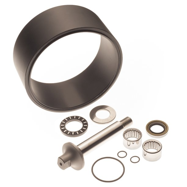 Seadoo Complete Pump Rebuild Kit Wear Ring Shaft Bearing 951 Xp Gtx Rx Lrv 3d Di Walmart Com Walmart Com