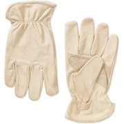 Wells Lamont - Grain Cowhide Work Gloves