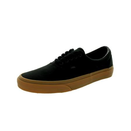 Vans Era Sneaker (Vans Women Boots)