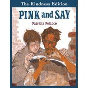 Pink and Say (Hardcover)