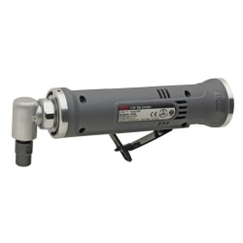 Ingersoll Rand GR25 14.4-Volt Cordless Right Angle Die Grinder - Bare Tool