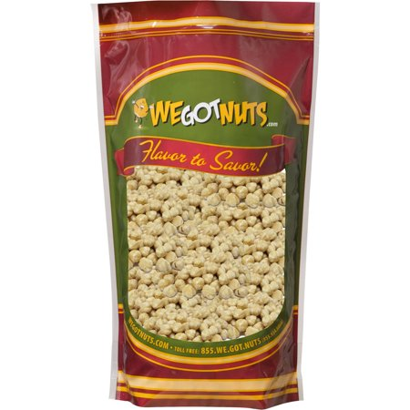 - We Got Nuts Raw Blanched Filberts, 10 lbs